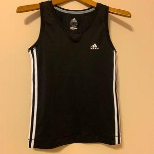 Adidas Cilimacool athletic tank